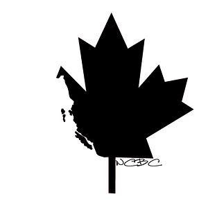 Profile picture for West Coast British Columbia