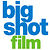 Big Shot Film