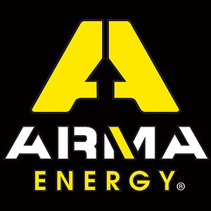 Profile picture for ARMA ENERGY