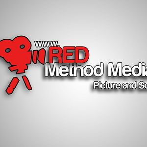 Profile picture for Red Method Media