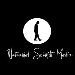 Profile picture for Nathaniel Schmidt Media