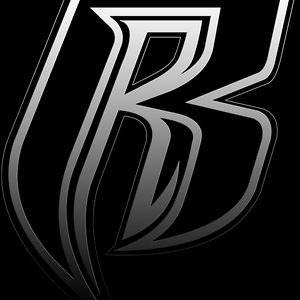 Profile picture for Ruff Ryders