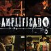 Amplificado.tv