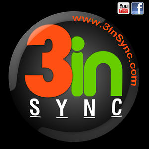 Profile picture for 3inSync