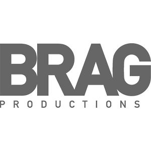 Profile picture for BRAG Productions