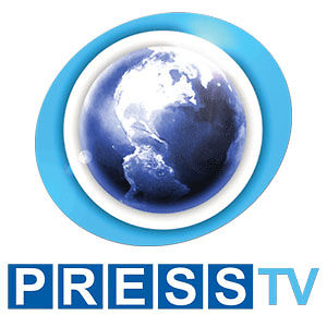 Profile picture for Press TV