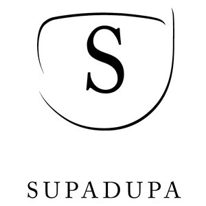Profile picture for SupaDupa.me