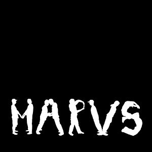 Profile picture for MARVS