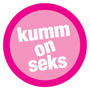 Profile picture for Kumm On Seks