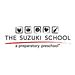 The Suzuki School