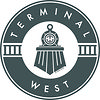 Terminal West at King Plow
