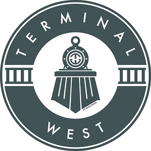 Profile picture for Terminal West at King Plow