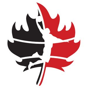 Profile picture for NBL Canada