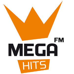 Profile picture for Mega Hits