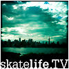 skatelife.TV