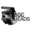 Doc Heads