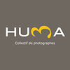 Collectif Huma