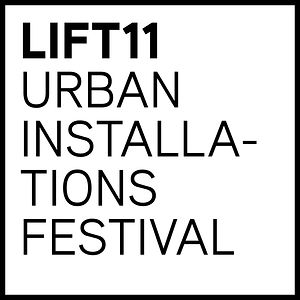 Profile picture for LIFT11