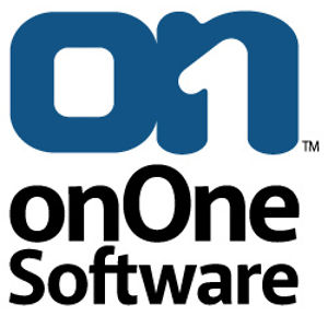 Profile picture for onOne Software
