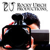 Rocky Urich Productions