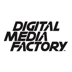 Profile picture for Digital Media Factory