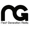 Next Generation Media