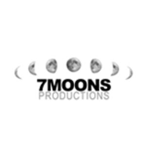 Profile picture for 7moons