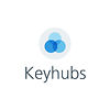 Keyhubs