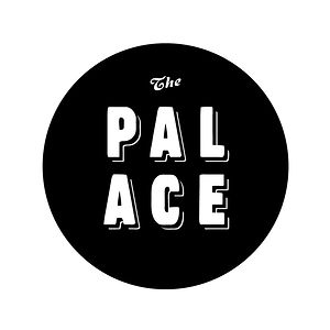 Profile picture for THE PALACE