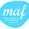 Maf Santander