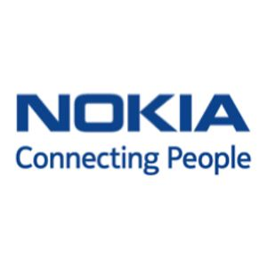 Profile picture for Nokia Danmark