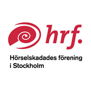 Profile picture for HRF Stockholm