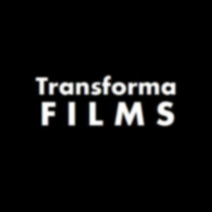Profile picture for TransformaFilms