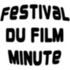 Lille One Minute Movie Festival