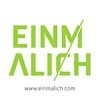 einmalich.com //Ingo Walde