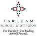 Earlham School of Religion