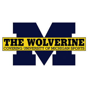 Profile picture for The Wolverine