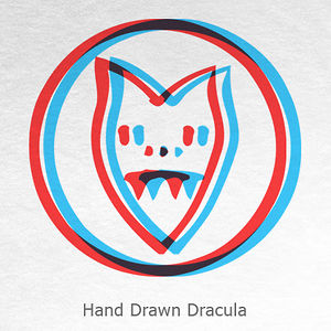Profile picture for Hand Drawn Dracula
