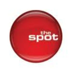 Profile picture for The Spot Route Setting