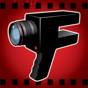 Profile picture for FiLMiC Pro