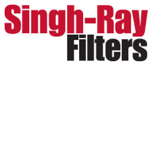 Profile picture for Singh-Ray Filters
