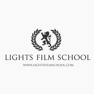 Profile picture for Lights Film School