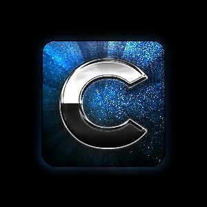 Profile picture for Chromed