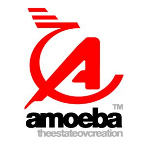 Profile picture for amoeba