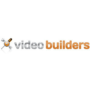 Profile picture for VideoBuilders