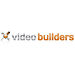 VideoBuilders