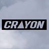 Crayon