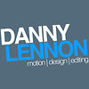 Danny Lennon