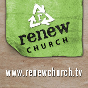 Profile picture for Renew Church