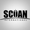 Official SCOAN Video Channel
